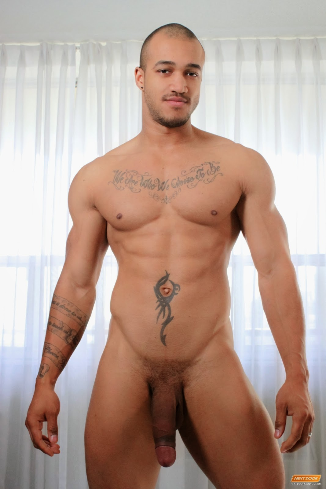 personal gay nudist pages