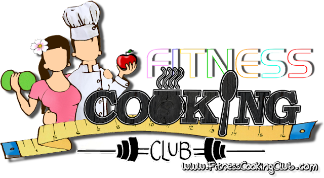 Fitness Cooking Club