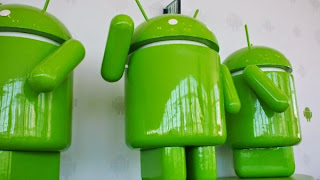Android M di Google I/O 2015, peluncuran Android M 2015, OS Android M diluncurkan Agustus 2015