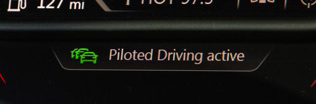 http://www.audiblogpl.com/2014/08/audi-jako-pierwszy-producent-samochodow.html