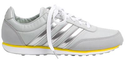 Zapatillas sport