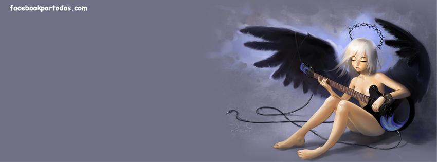 Bienvenidos al nuevo foro de apoyo a Noe #334 / 11.10.16 ~ 24.11.16 - Página 5 Angel