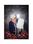 Sayyidi Syeikh Al Habib Abdul Aziz