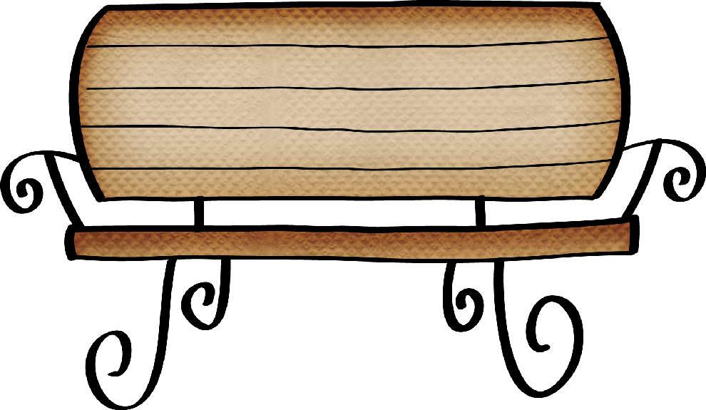 Banca dibujo imagui - Imagenes de bancos para sentarse ...