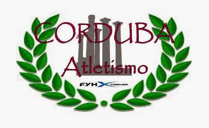 Corduba Atletismo
