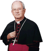 Obispo de la Diocesis de Ipiales
