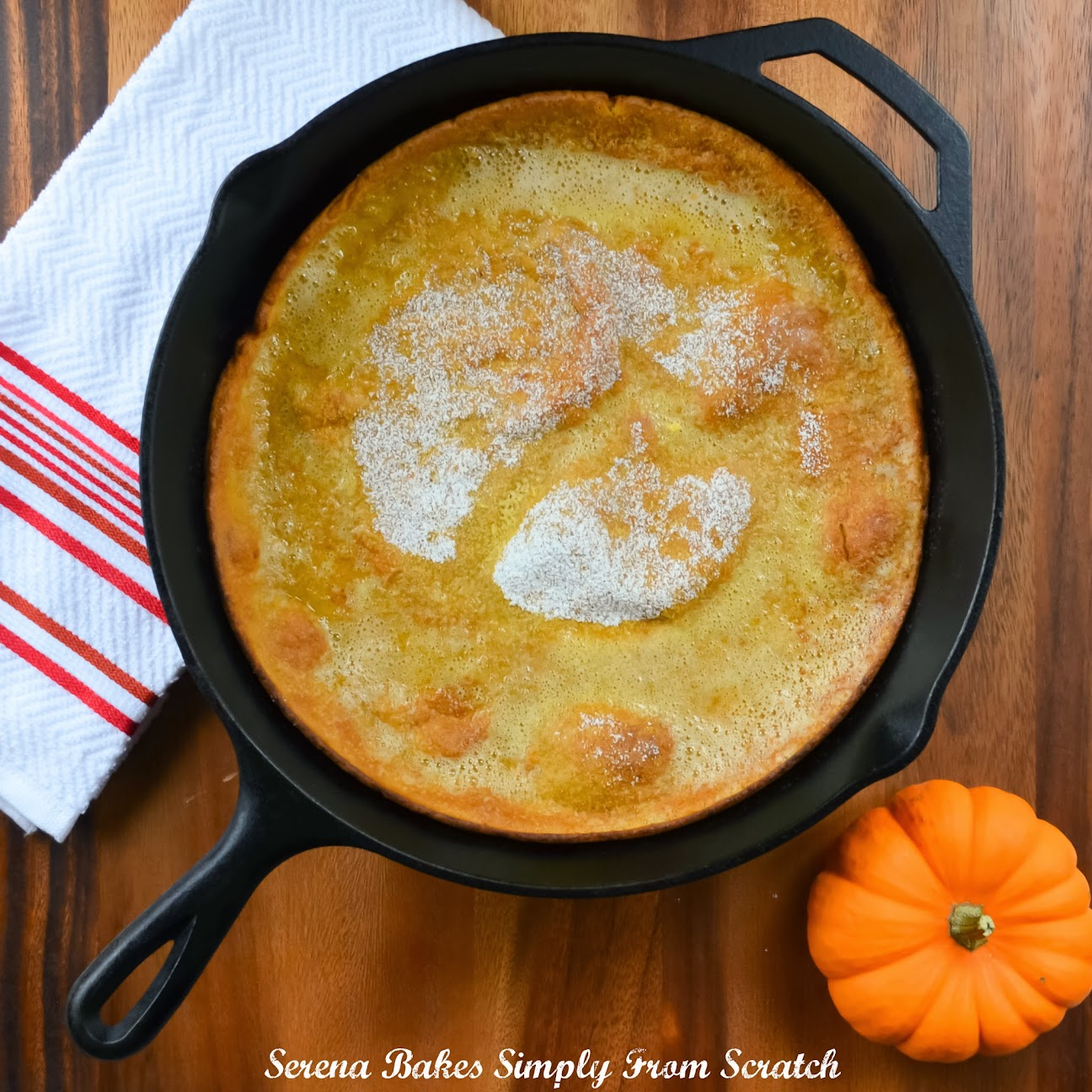 Pumpkin-Puff-Pancake.jpg