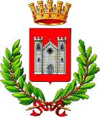 PATROCINIO INSTITUCIONAL