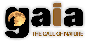 GAIA the call of nature