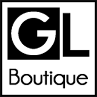 GL boutique