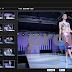 Order Your IMTA LA15 Photos Now!!