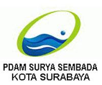 Lowongan PDAM Surya Sembada Kota Surabaya