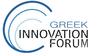3rd GREEK INNOVATION FORUM 2016