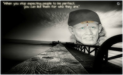 Sai Baba Has A Plan For All Of Us - Sai Devotee Kapil