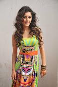 Isha talwar latest sizzling pics-thumbnail-7