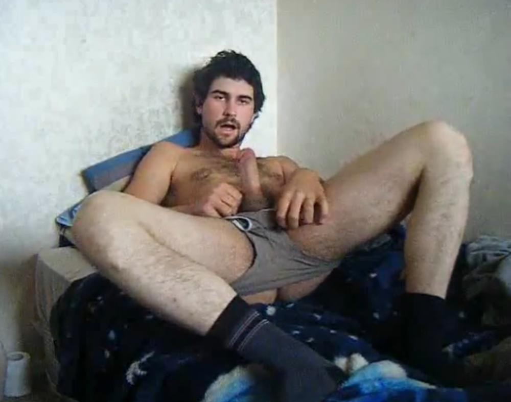 beur gay nu turlute sexe