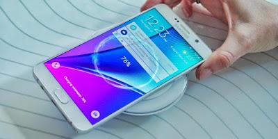 Teknologi Wireless Charging Semakin Populer di Indonesia