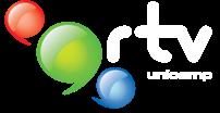 rtv - unicamp