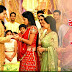 Yeh Rishta Kya Kehlata Hai 4th December 2013 Full Episode