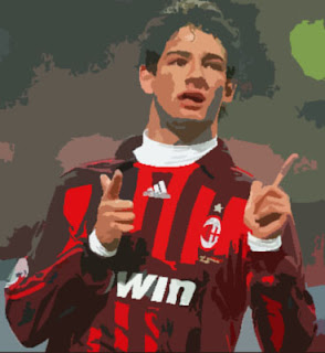 Alexandre Pato Cartoon,  Alexandre Pato Cartoon Image,  Alexandre Pato Cartoon jpg,  Alexandre Pato Cartoon Photo,  Alexandre Pato Cartoon Wallpaper,  Alexandre Pato Cartoon Ac Milan Club,  Alexandre Pato Cartoon Brazilian National Team,  Alexandre Pato Cartoon San Siro stadium