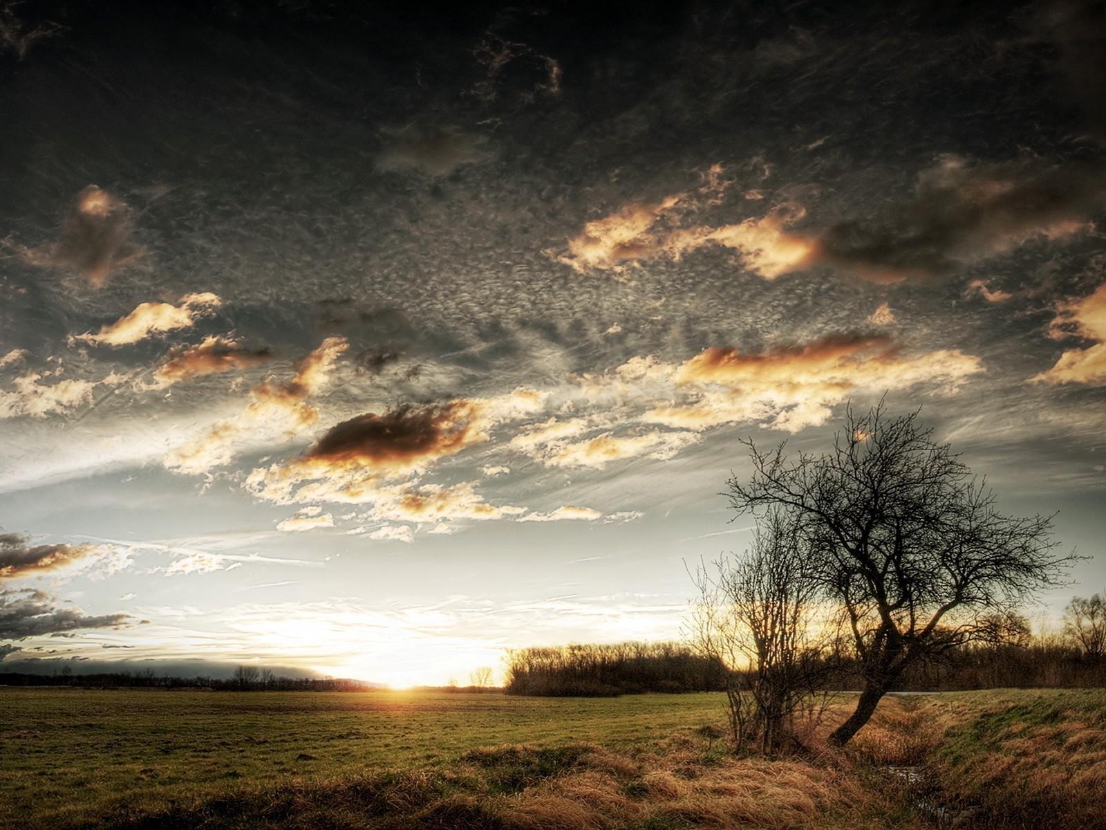 Fantastic   Wallpaper Home Screen Sunset - Sunset+desert+full+hd+wallpapers  HD_542548.jpg