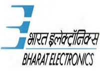 Bharat Electronics Limited Engineer/technical Assistant/Operator