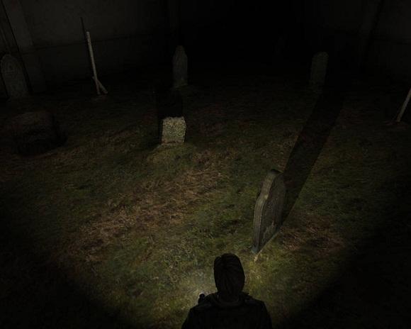 silent-hill-2-directors-cut-pc-screenshot-www.ovagames.com-4