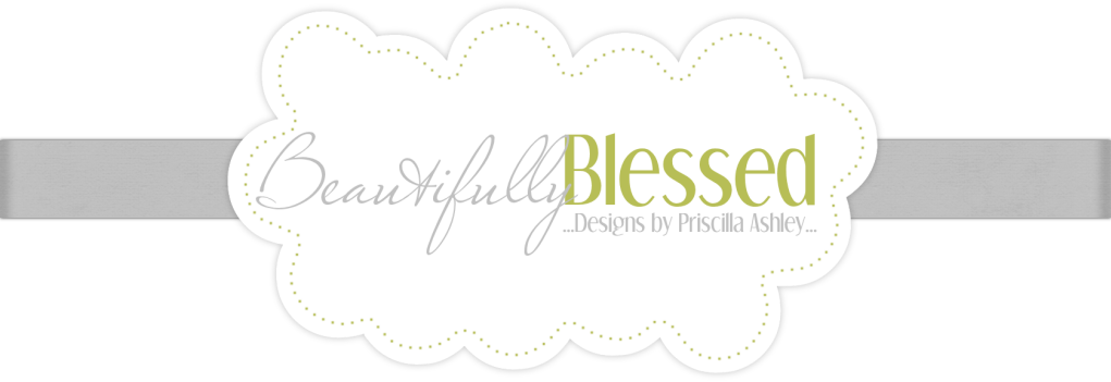 Beautifully Blessed Designs
