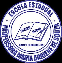 Escola EEMAS