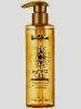comprar loreal mythic oil