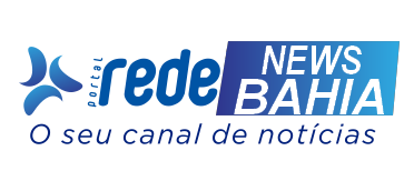 Rede Bahia News