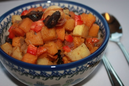 koken zonder zout