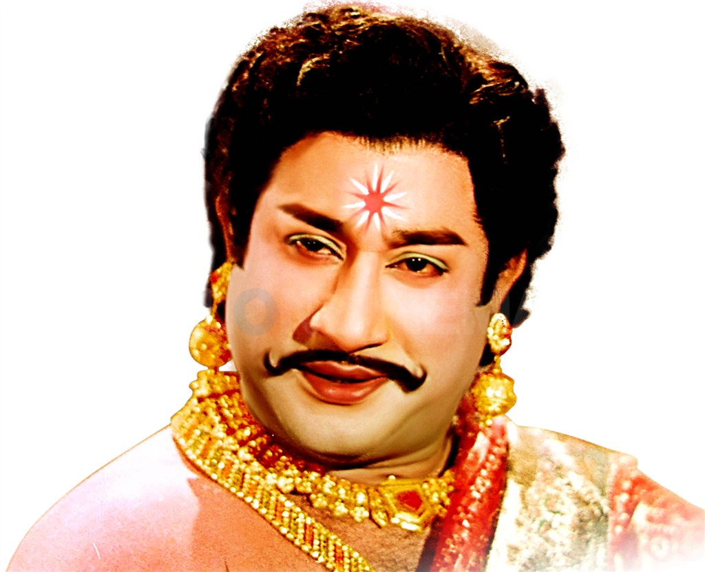 Sivaji Net Worth