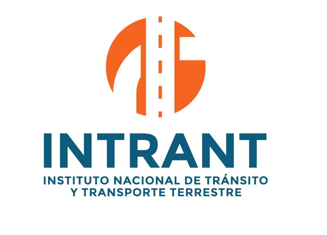 INSTITUTO NACIONAL DE TRANSITO Y TRANSPORTE TERRESTRE