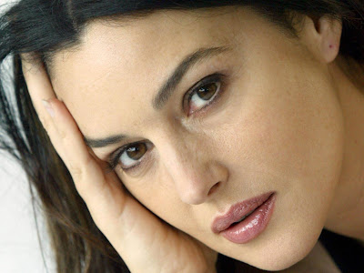 Monica+Bellucci+wallpaper+%252821%2529.j
