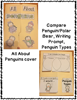 https://www.teacherspayteachers.com/Product/Penguin-Flippy-Flaps-Interactive-Notebook-Lapbook-2285140