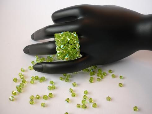 Les Crystallines