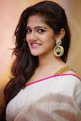 Simran Choudhary Gorgeous pics at Trisha Pre Launch Fashion show-thumbnail-4