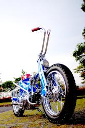 Killer-E 2011