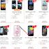 REBET RM200 Senarai Telefon yang dapat rebet