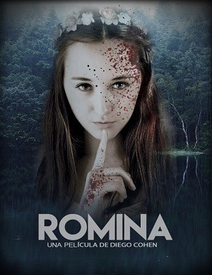 Romina Torrent Download
