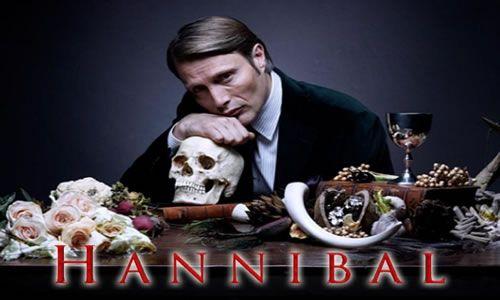 Ver Hannibal 3ra temporada capítulos
