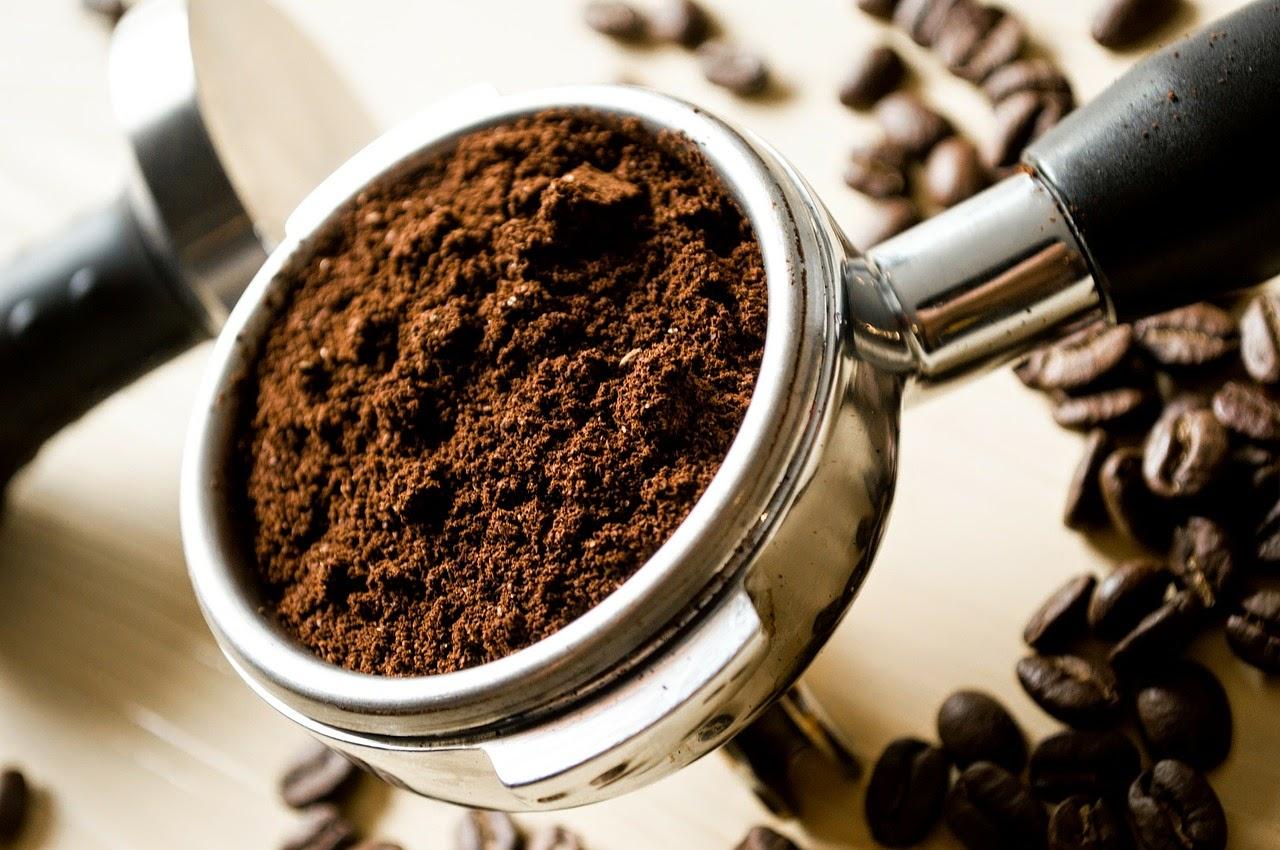 kávé, kávézási szokások, a kávé világnapja, New York kávéház, Japán Kávéház, Francesco Illy