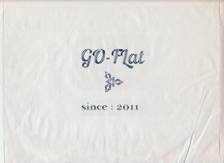 GO-FLat
