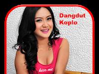 Download Kumpulan Lagu Mp3 Dangdut Koplo Terbaru 2015
