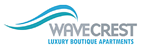 Wavecrest Luxury Apartments In Gambia