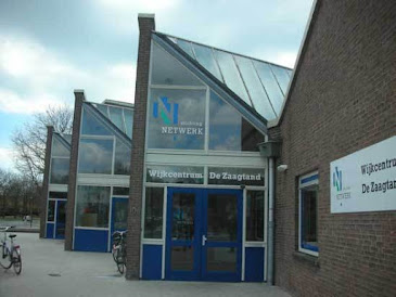 Haakcafe HOORN, St. Eloysstraat 106, Hoorn