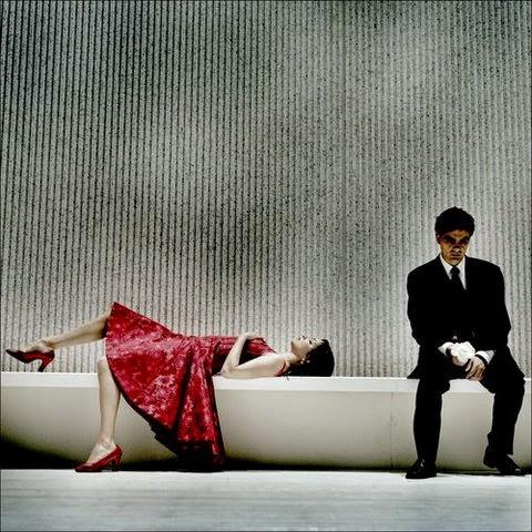 Giuseppe Verdi: La Traviata (Salzburg Festival 2005)