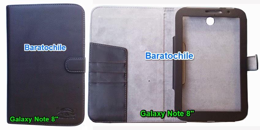 Note Tablet Funda Tablet Galaxy Note 8