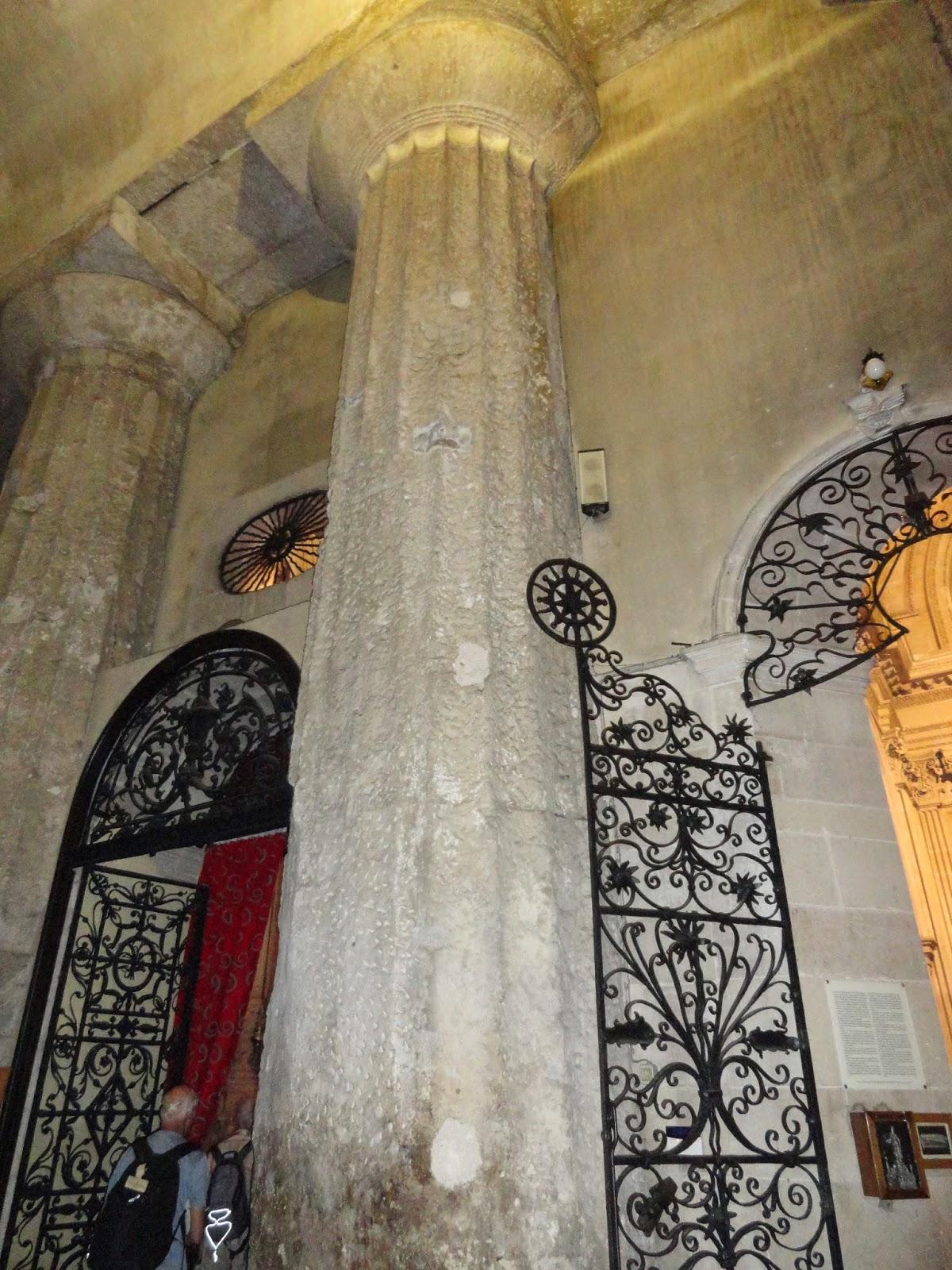 5th-Century-BC-Columns-Inside-Duomo-Ortygia